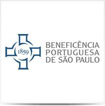 Beneficiencia Portuguesa de São Paulo
