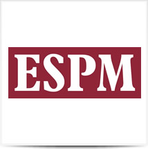 Faculdade ESPM