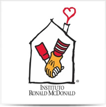 Instituto Ronald Macdonald
