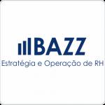 Hospital São Luiz