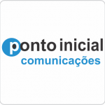 Planalto Envelopes